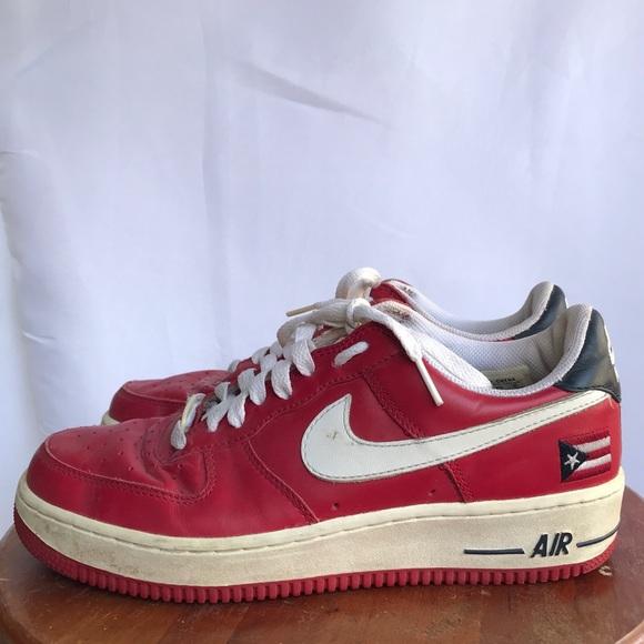 22c70ff9f12 M 5bde0cd7194dad0e6b349000. Other Shoes you may like. Nike Mens ...